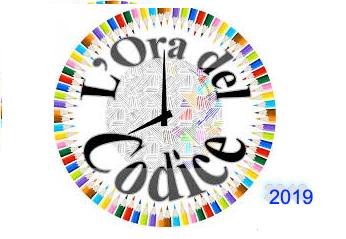 Ora-del-codice-2019