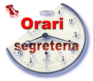 orario_segreteria
